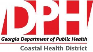 DPH_Logo_CoastalHealthDistrict
