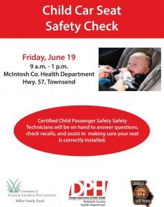 McIntosh Co. HD Car Seat Check Flyer 6.2.15_Layout 1.qxd