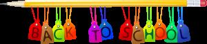 Back-to-school-clipart-clip-art-school-clip-art-teacher-clipart-2-2 (1)