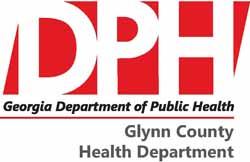 DPH Logo_Coastal_GlynnCounty_HD