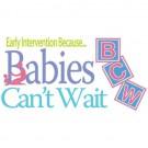 BabiesCantWait_brochure_09.11.indd