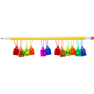 Back-to-school-clipart-clip-art-school-clip-art-teacher-clipart-2-2