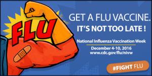 cdc-flu-qa-nivw