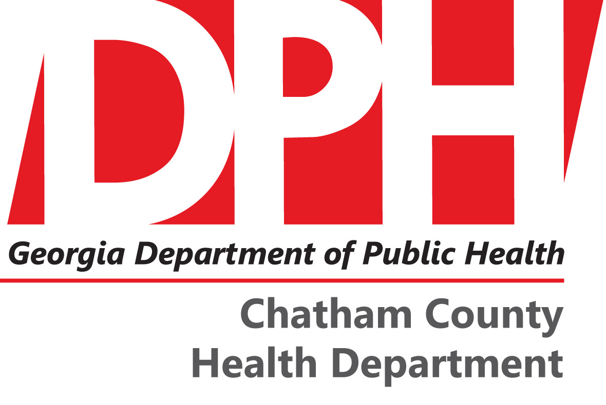 Chatham County Health Department - Georgia Coastal Health