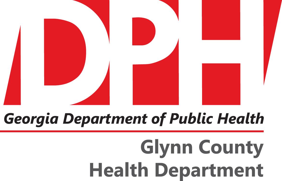 Glynn County Health Department - Georgia Coastal Health